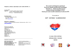 tlac- web program den detskej kardiologie martin 2014-3
