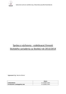 Stiahnite si vo formáte pdf