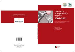 Výročná správa za rok 2011 (.pdf 6056.83 KB)