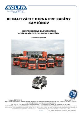 NU_DIRNA_klimatizacie vseobecne_002_23032012
