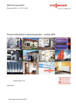 Cenova informacia.pdf