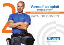Katalog odmien.indd - vernostsaoplati.sk