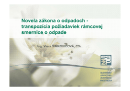 Zakon_o_odpadoch-Simkovicova