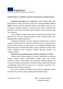 Zahraničná_prax_žiakov_cez_Program_Erazmus