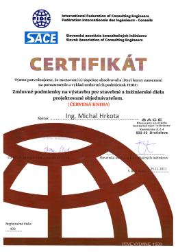 Certifikát FIDIC - červená kniha.pdf
