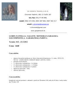 Cena: 444€