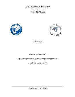 Propozície [PDF]