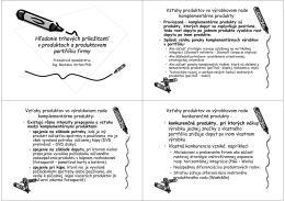 PM2013-05-portfolio2 [Režim kompatibility]