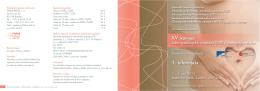 Bardejov gynekologia 1 informacia A5 4 strany.indd