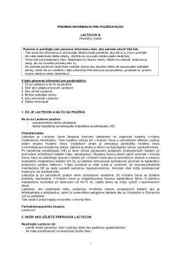 Lactecon PIL sol por_10-02472_13-9-10