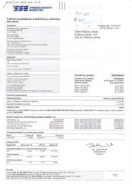 15_2015 dodávka a distribúcia elektriny.pdf