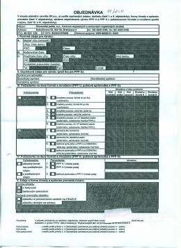 tlač poštového peňažného poukazu (pdf)