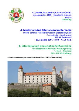 Program konferencie SFS 25.10.2014 sk, de