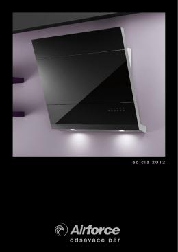 edícia 2012 - dankuchen