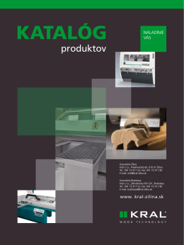 katalog produktov 2013.indd