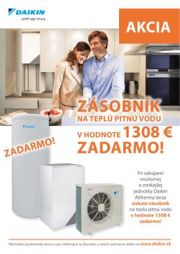 Letak_Altherma_AKCE_SVK_2014_A4_partneri.pdf - COM