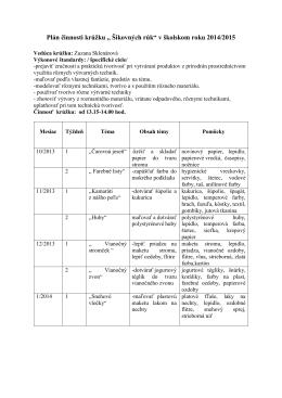 Plán činnosti krúžku šikovných rúk .pdf