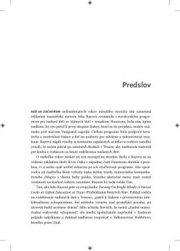 Obchod pre všetko PDF