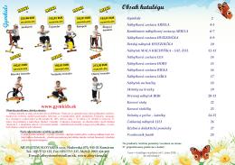 Nábytok pre materské školy 2010.pdf