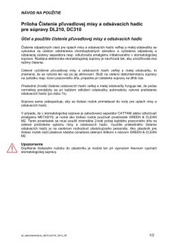 sk decontamination 2013 06 - Eur-Med