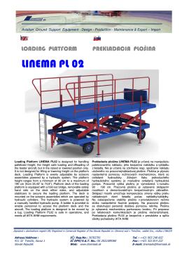 LINEMA PL 02 - linemask.sk