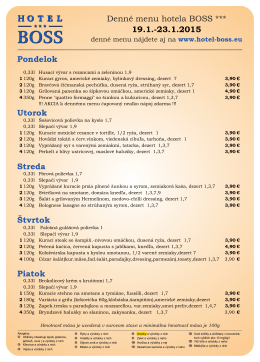 denne menu1.cdr