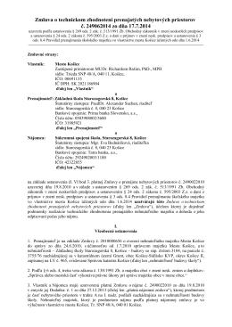 ZMLUVA o TZ pren. nebyt. p.249062014 z 17.7.2014.pdf