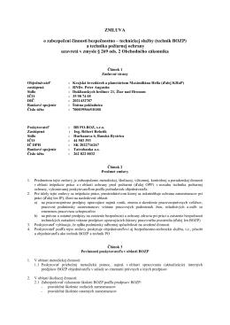 Zobraziť PDF dokument
