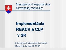 Seminar_ZCHFP_SR_03_2012