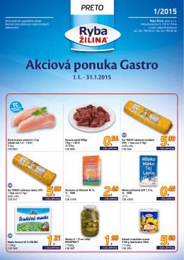 stiahni PDF - Ryba Žilina