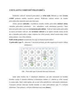 3.Nevlastná vodivosť polovodiča.pdf (226837)