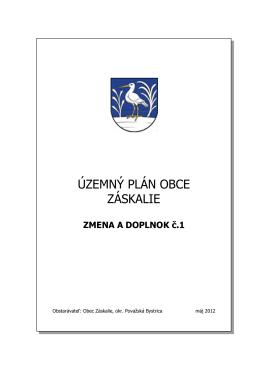 Záskalie UPN-ZaD 1-stav-jun-2012.pdf