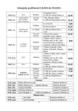 33-2012 (formát PDF)