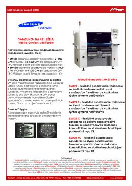 2010-08 Amtest magazín.pdf