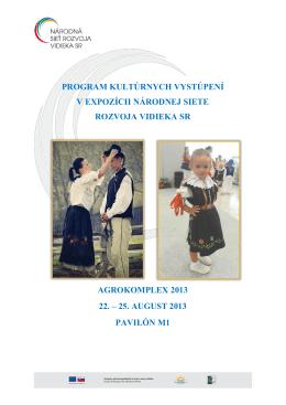 kulturny_program_agrokomplex_2013