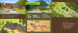 brožúra na stiahnutie - LSS - Liptovská stavebná spoločnosť
