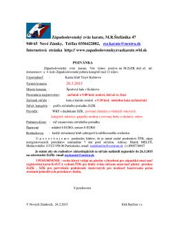 pozvaka_na_m-zszk_d_st.ziakov_4.kolop