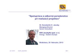 EeeJKo_Prezentacia_sk
