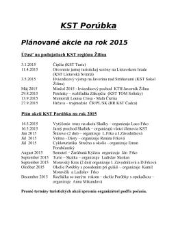 turisticky-plan_2015