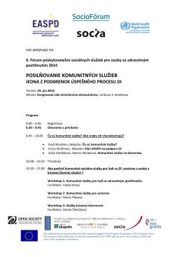 PFpozvanka2014.pdf
