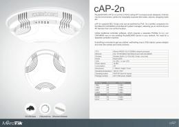 cAP-2n