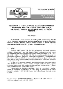 2014-10_Revizia-STN-721179.pdf