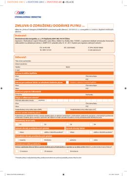 Zmluva GAS DOM_20130402.indd