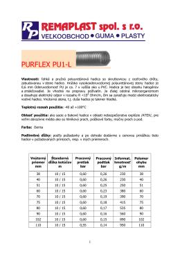 Airmetall PU1-L Bebeflex-Startseite
