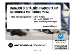 Radiostanice_Motorola_Mototrbo.pdf