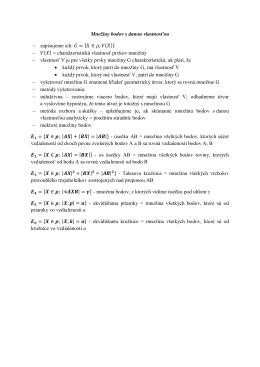 teoria_mnoziny_bodov_s_danou_vlastnostou.pdf
