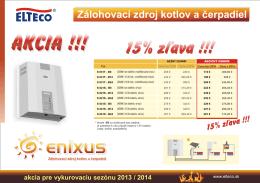 PMS Enixus -Akcia sezona2013-14-ceny.cdr