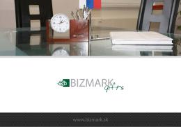 www.bizmark.sk