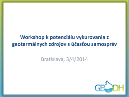 Workshop 3-4-2014.pdf