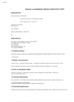 str. 1 - Smolinské